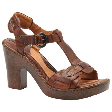 born womens shoes s born 174 juneau shoes 184485 casual shoes at