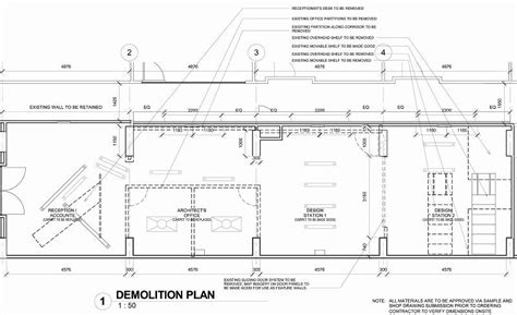 demolition plan template stunning demolition plan template photos resume ideas