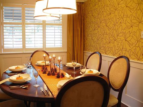 Dining Room Table Runner Ideas by Table Runner Ideas Dining Room Transitional With Large