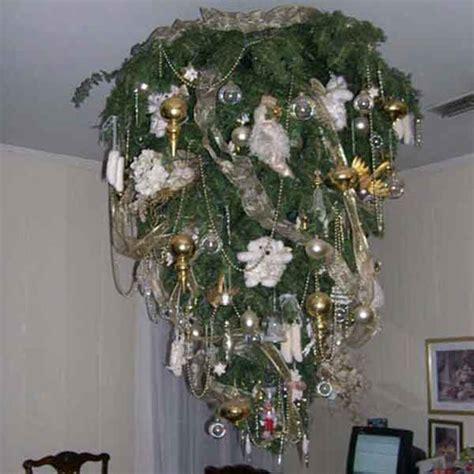 mein weihnachtsbaum bilder auf bildschirmarbeiter com