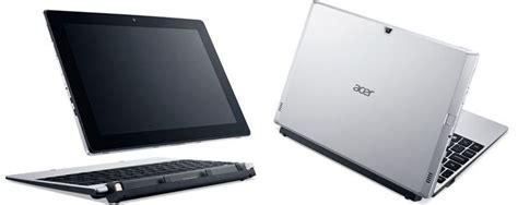 Keyboard Acer One 10 S100x acer one 10 s100x laptop hybrid terjangkau berkualitas panduan membeli