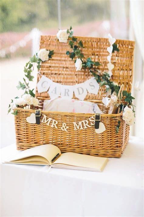 sur la table gift card les 25 meilleures id 233 es concernant urne mariage sur