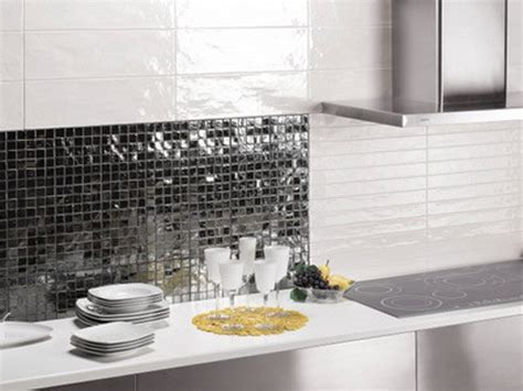 modern kitchen tiles design mosaic tiles and modern wall tile designs in patchwork