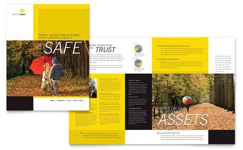 insurance agent website templates best business template