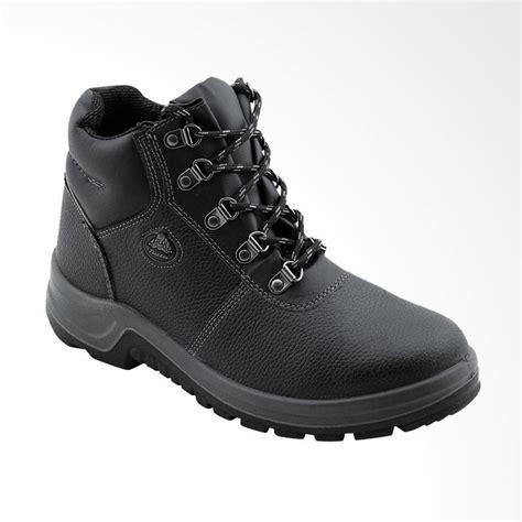 Sepatu Safety Bata Industrial jual bata industrials quot safety shoes sepatu safety perkakas