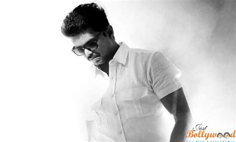 vijay cute hd wallpaper vijay cute wallpaper justbollywood