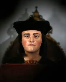 king richard iii richard iii reinterment in leicester facts about