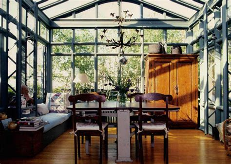 european home design nyc nyc greenhouses greenhouse apartments nyc