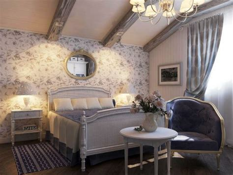 bequeme stühle für schlafzimmer englische m 246 bel f 252 r das schlafzimmer