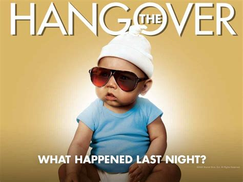 film comedy baby the hangover movie baby wallpaper comedy movies wallpaper