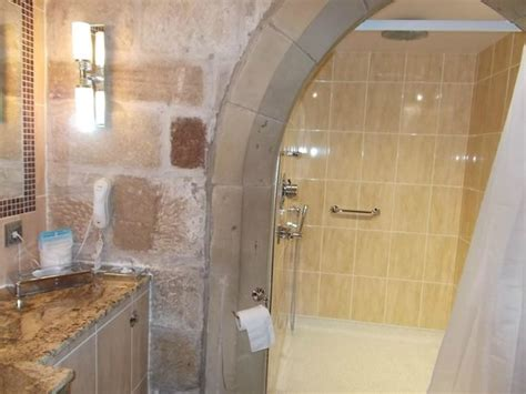 Hotels With Walk In Showers by Best Walk In Shower Room 2 De Luce Picture Of