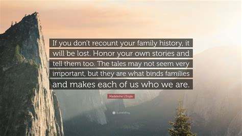 recount text biography albert einstein madeleine l engle quotes 100 wallpapers quotefancy