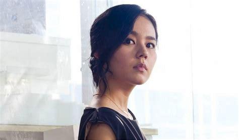 korean actress han ga korean actress ga in han picture gallery
