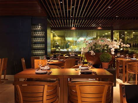 English Country Kitchen Design novikov luxurious asian dining in mayfair hyhoihave you
