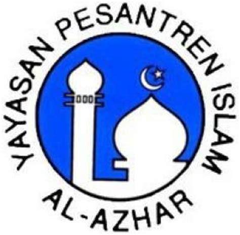 pendirian yayasan islam rekrutmen ypi al azhar april 2012 untuk area surabaya