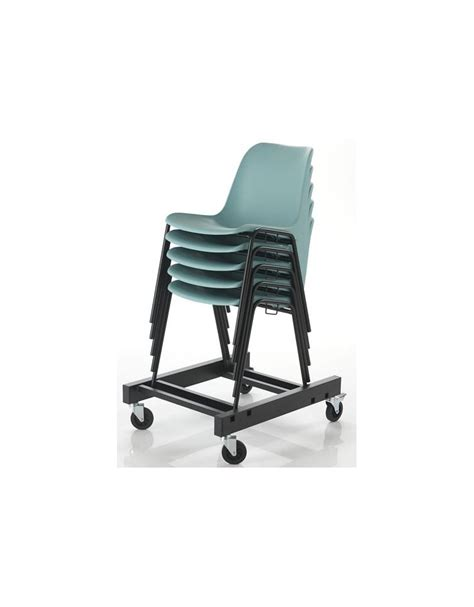 sedia riunioni sedia comunita attesa impilabile per meeting riunioni