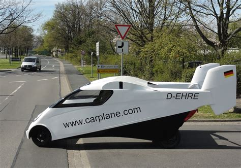 are flying cars for real this time infographic