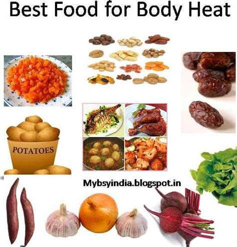 food heat l temperature expert solutions tips and advice for indians india