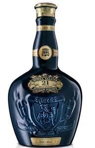 chivas regal distillery 1000 images about chivas regal the gentlemen s choise