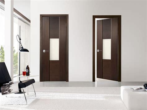 Quot Loda Quot Apartment Interior Doors Modern Interior Doors Interior Doors Nyc