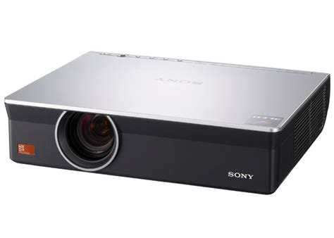 Lcd Projector Sony Dx102 sony vpl cw125 wxga lcd projector