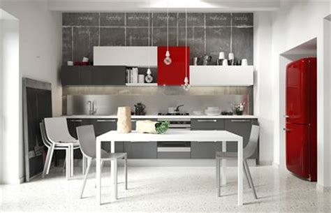 arredo casa frosinone arredamento moderno frosinone vendita arredo moderno