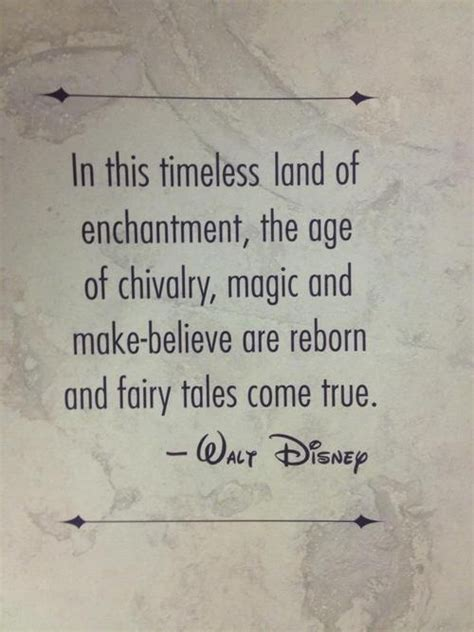 disney film zitate disney quotes and it looks like to me it s on some kind of