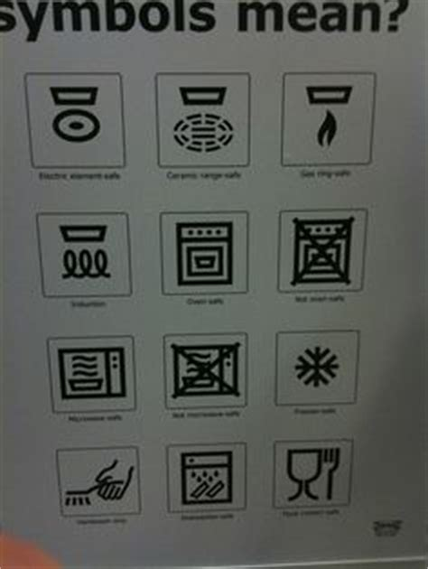 what does ikea mean 1000 images about ikea cookware symbols on pinterest