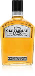 Jack Daniels Gift Basket Personalised Jack Daniel S Gentleman Jack Engraving The Whisky Exchange