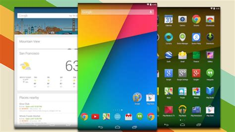 themes google now launcher google now launcher para todos os dispositivos androids