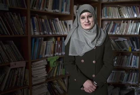 a worth living the story of a palestinian catholic books leaders in an arab world still plagued by inequality