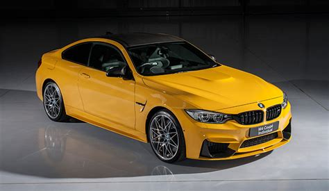 bmw individual colors bmw news bmw individual m colours