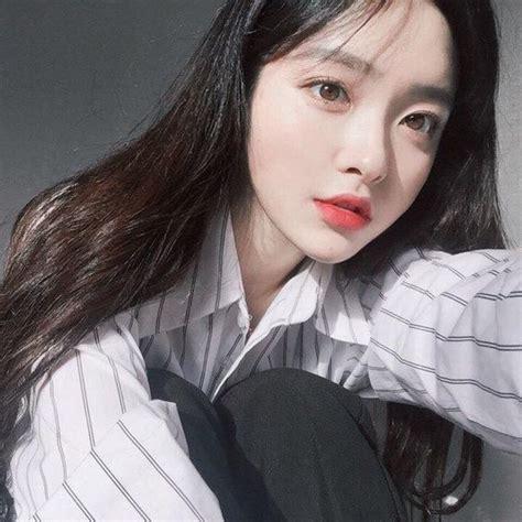 Make Up Untuk Pemula tutorial make up untuk pemula ala korea saubhaya
