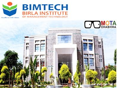 Bimtech Mba Fees by Top Mba Colleges In Delhi Placements Seats Courses Fees