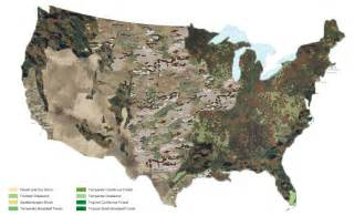 us army maps earth camouflages of the world brilliant maps