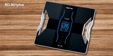 bathroom scale with remote display digital bathroom scale with remote display bathroom