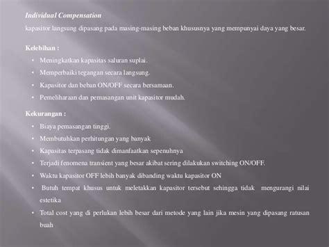 kapasitor adalah adalah kapasitor adalah 28 images ilmu adalah jendela dunia oktober 2014 kapasitor elektrolitik