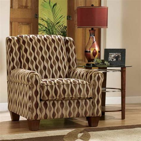 Floor Chairs Ikea by Product Tool Ikea Accent Chair Interior Decoration