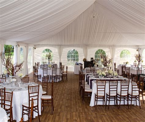 Wedding Accessories For Rent by Best Of Chiavari Chairs Rental Rtty1 Rtty1