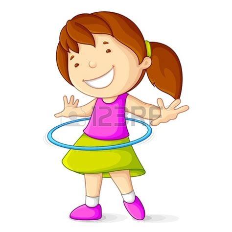 imagenes de niños jugando hula hula hula hoop contest clipart clipart suggest