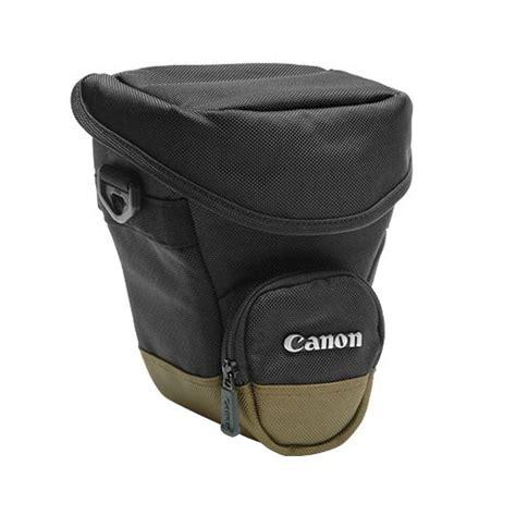 canon sl1 estuche para c 193 mara canon sl1 accesorios sanborns en