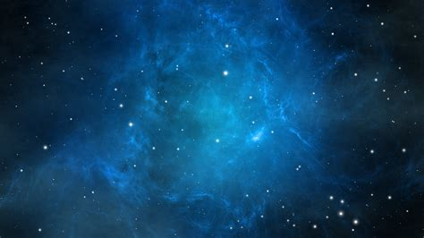 wallpaper blue galaxy stars background tumblr wallpaper