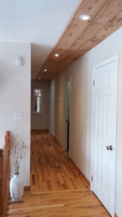Armstrong Popcorn Ceiling Cover - 1000 ideas about covering popcorn ceiling on