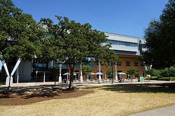 Unt Mba Accreditation by Of