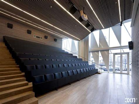 saxo bank saxo bank building copenhagen denmark e architect