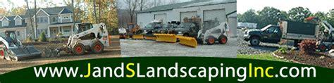 J S Landscaping J S Landscaping