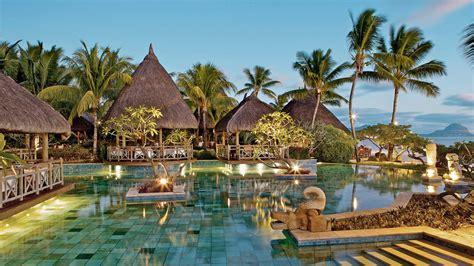 la resort la pirogue resort spa a kuoni hotel in mauritius