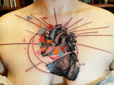 xoil tattoo artist xoil ink