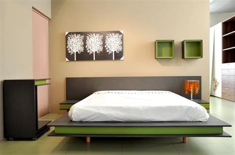 space saving beds for small rooms space saving beds with storage space saving guest beds
