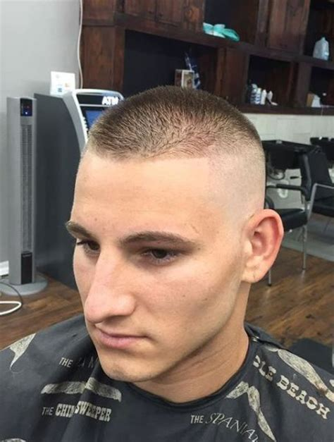 zero fade haircut pinterest the world s catalog of ideas